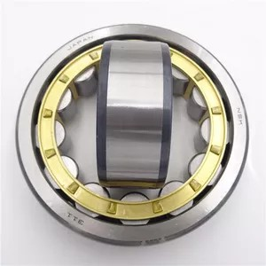 FAG NJ240-E-M1-C3  Cylindrical Roller Bearings
