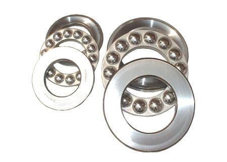 22324cck/C3w33 Spherical Roller Bearing SKF 22218ca 22324 22212 22210 23038 24056