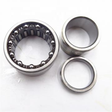 ISOSTATIC AA-2204-2  Sleeve Bearings