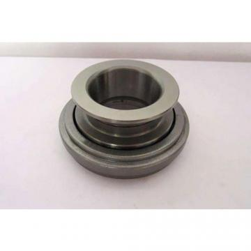 618 Series Single Row Thin Section/Wall Deep Groove Ball Bearing 61800 61801 61802 61803 61804 -2z, -2RS1, 2rz