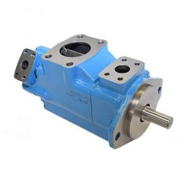 REXROTH PVQ54-1X/183-082RA15DDMC Vane pump