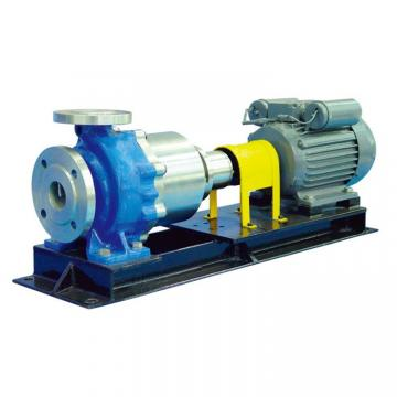 REXROTH PVV4-1X/122RA15RMC Vane pump