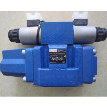 REXROTH M-3SED 6 UK1X/350CG205N9K4 R900223869 Valves