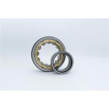 6084 61804-2RS1 Deep Groove Ball Bearing 61804 SKF 61804 Bearing