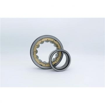 Thin Section Ball Bearing 61801-2RS 61802-2RS 61803-2RS 61804-2RS 61805-2RS 61806-2RS 61807-2RS