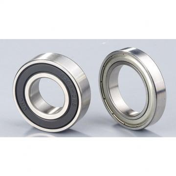Bearing Original SKF Deep Groove Ball Bearing Auto Motor Ball Bearing (6307-2RS 6308-2RS 6309-2RS 6310-2RS 6311-2RS 6312-2RS 6313-2RS)