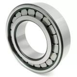 FAG B71904-E-2RSD-T-P4S-DUL  Precision Ball Bearings