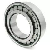 SKF 6021/C3  Single Row Ball Bearings