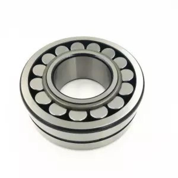 FAG 24064-E1A-K30-MB1-C3  Roller Bearings #1 image