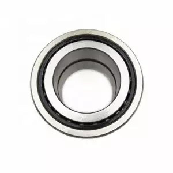 FAG 24064-E1A-K30-MB1-C3  Roller Bearings #2 image