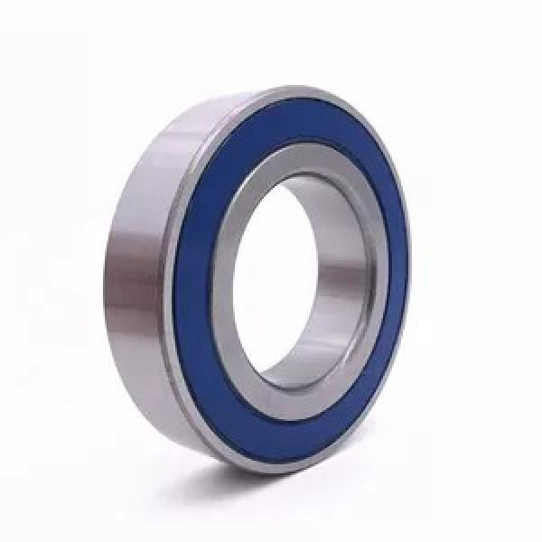 FAG HC6205-2Z-C3-L235  Single Row Ball Bearings #1 image